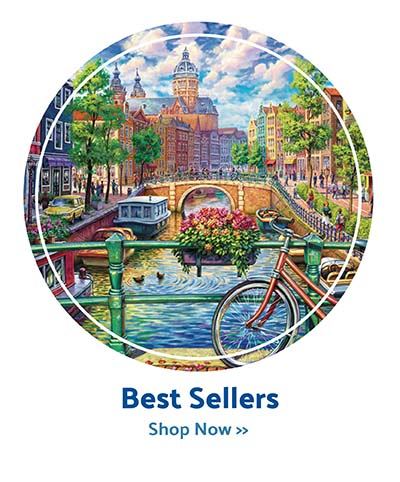 Best Sellers Cobble Hill Official Website USA